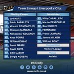 And heres your #mcfc starting XI in graphic form... #lfcvcity http://t.co/cikWHc3J7x