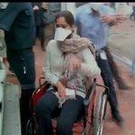 Sonam Kapoor admitted to hospital due to swine flu