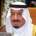 #اليوم_السابع   خادم الحرمين يقيم مأدبة غداء للرئيس #السيسى بقصر الرياض الملكى http://t.co/AVR5Gv3XaX http://t.co/lX1H3DqZLX