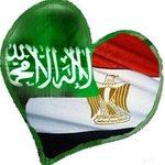 محبتناوتقديرنا قبل طائراتنا تستقبل فخامة الرئيس السيسي #الشعب_السعودي_يرحب_بالبطل_السيسي اهلا بالقائدالبطل http://t.co/NCVmBBB9U6