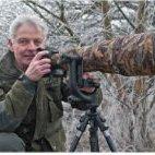 Wildlife Photography Talk http://t.co/vD5mGkLBIt #WestBridgford #Nottingham http://t.co/gA5XNkbBsT