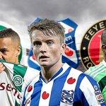 Excelsior al snel op 1-0 tegen Heerenveen. En straks ook nog o.a. PSV-Ajax. Volg ons liveblog: http://t.co/45KwwnXYuZ http://t.co/RRWLc5ESeD