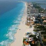 Día de la familia en el Caribe Mexicano.  #Cancún #BJ #ResultadosQueTransforman http://t.co/Gskkw3dXwE @raymundoking @ric_fdz @PaulCarrillo2