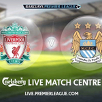 """@premierleague: KICK-OFF Liverpool v Man City is ON. Follow all the action: http://t.co/0jCtAU8S6R #LIVMCI http://t.co/HPxtEQovsb"" YNWA!!"
