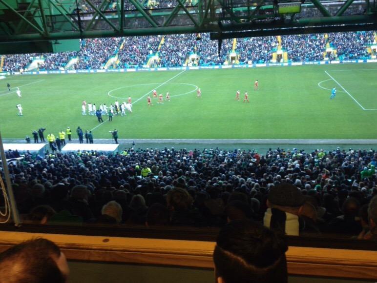 .@celticfc and @AberdeenFC #ViolaFC http://t.co/R5ZmulerYg