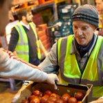 JOB VACANCY - Click here for details http://t.co/kO4VIkGnrc @foodaidnetwork @davepatersonupa #leeds #barnsleyisbrill http://t.co/F7AJp2Ivf4