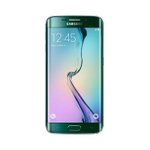 Samsung Announces Galaxy S6 and Galaxy S6 Edge, Available in April - http://t.co/lnNSwNs5eZ #galaxys6 #GalaxyS6Edge http://t.co/H74quWhhd2