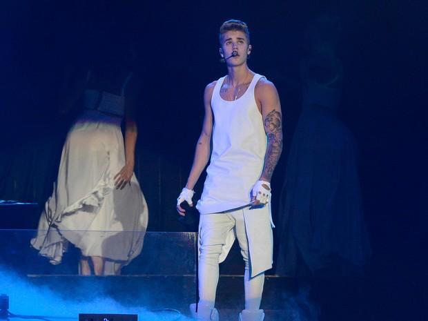 Hoy el ídolo pop canadiense @justinbieber cumple 21 años #HappyBirthdayJustinBieber http://t.co/B0q38WU1QS