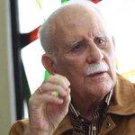 JVR: Derecha venezolana desafía a la Constitución http://t.co/cfz2LOOnCQ http://t.co/52s7olJJ8I