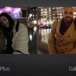 Comparativa de fotos entre #GalaxyS6 y #iPhone6 http://t.co/vGjI6ZmGi1 vía @doctortecno http://t.co/eu5ZsSePy9