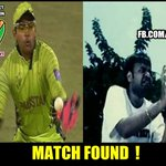 RT @TrollCricketTV: close enough @Premgiamaren