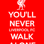 Looks like @EanCredible is playing #YNWA in the studio tomorrow morning! http://t.co/c0g92RAL5x