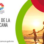 #Efeméride Día de Nacional de la Familia Mexicana.  http://t.co/xUWiw2xbE4 @CesarinME @betoborge @PaulCarrillo2 @raymundoking @ric_fdz @EPN