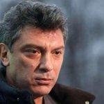 Брат Немцова: Бориса убили по заказу Путина http://t.co/UZVGghPPp8 http://t.co/YoYKhnBmTU