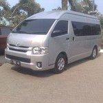 Cari Sewa / Rental Mobil u/ Bisnis, Liburan, Wisata dll di #Cirebon CP; 081313414900 087729918964 5197E56A http://t.co/YRNdgWDOCq