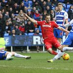 #nffc won 3-0 at Reading. Here is how @nottmtails rated each player http://t.co/7mp14TpXov http://t.co/xT09vYFXPV