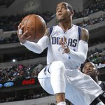 Monta Ellis of @DallasMavs converts an incredible 360 layup to lead Saturday's Top 10 Plays! http://t.co/lrI2SDWh22