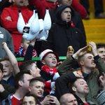 GALLERY: Celtic 4-0 Aberdeen FC http://t.co/UqHdWLzalf http://t.co/eRBZCTyNjC
