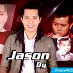 .@JasonJamesDy wins The Voice of PH Season 2. Read: http://t.co/3vdGJUJwWx #VoicePH2Finale http://t.co/35xC5hGyGk