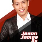 CONGRATS to the #TheVoicePH2Finale champion and the newest artist of @mca_music, Haranista Heartthrob @JasonJamesDy! http://t.co/tY1CTWkHQm