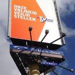 Ook in #Flevoland houdt de VVD koers. #stem18maartvvd @StemFlevoland http://t.co/7itUkG4ll9