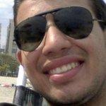 Rapaz que morreu por coma alcoólico no interior de SP bebeu 25 copos de vodca http://t.co/8SaqHcTaqI http://t.co/PZcP4yZIi5
