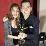 Congratulations to our The Voice of the Philippines Season 2!! @Jason Dy @JasonJamesDy http://t.co/XzKeDL0GAz