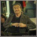 Già tre anni senza te... Ci manchi Maestro! #LucioDalla 04.03.1943 - 01.03.2012 @luciodallafond #DallaDay http://t.co/UGvGrCXxAo