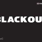 Come early. Wear black. Beat Kentucky. | Tuesday at 9 p.m. | Stegeman Coliseum | #GoDawgs http://t.co/RE4G4SlpBw