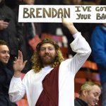 Liverpools league form since Jesus appeared at Anfield (Dec 21st): Games - 11 Wins - 8 Draws - 3 Losses - 0 http://t.co/3EE5Ym0cPy