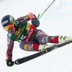 Ted Ligety's hopes of World Cup giant slalom title slide (video) http://t.co/7JVQw3XItG