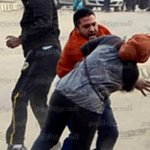 #فاكرين_الاخوان لما قال الزعيم الخالد محمد مرسي : نحترم المرأه بجميع انواعها http://t.co/bU0yqHLx75