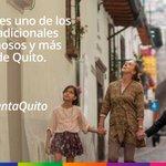 ¡Descubre el #Quito que no conoces en un nostálgico paseo por La Ronda! #ExperimentaQuito ➜ http://t.co/pfQSReldrE http://t.co/uYpKEw17TY