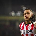 RT als je denkt dat PSV gaat winnen van Ajax! #psvaja http://t.co/5TQi865KPm