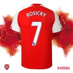GOAL! Tomas Rosicky! 2-0 (89) #AFCvEFC http://t.co/swF2fn18Qt