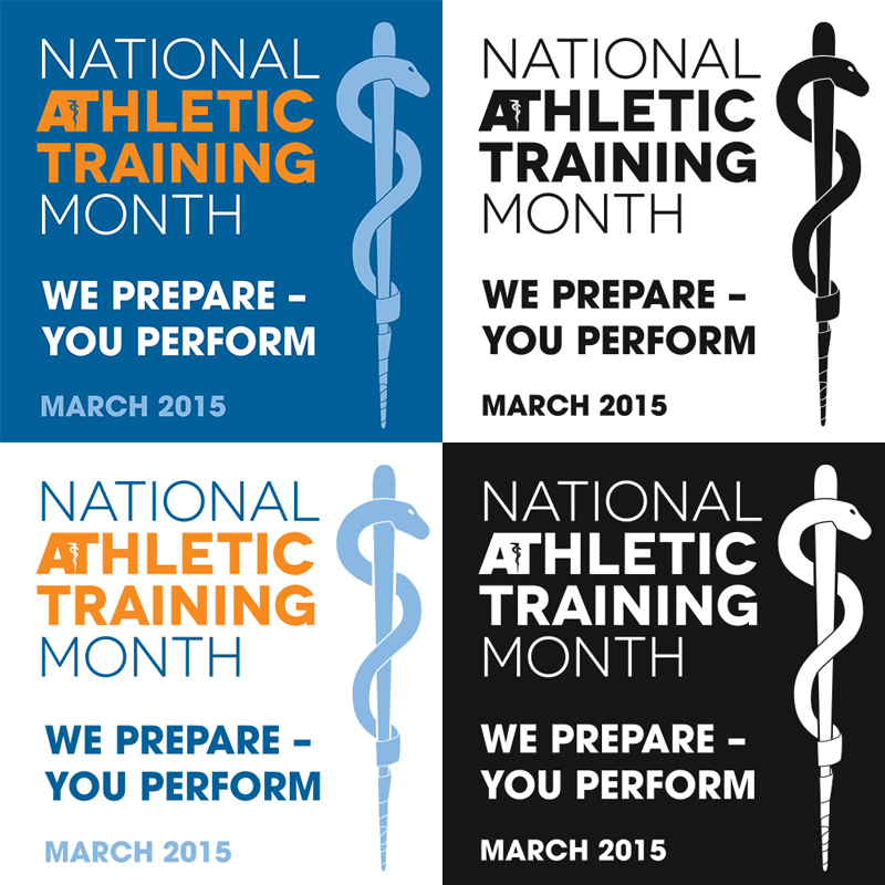 It's finally here! Today's the first day of #NATM2015. Let's make it a great one! http://t.co/ZpJbuNLe4L http://t.co/xg0fQKNGFz