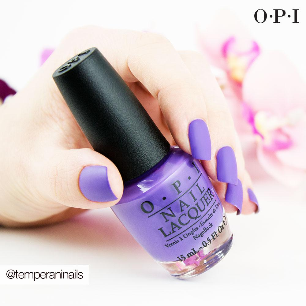 """We #LostOurBikiniInMolokini and we're not """"matte"""" about that! Shop this shade Macy's: http://t.co/RQ9yuxuABV http://t.co/0fy1OFZqks"""