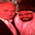 مصراوي  بالصور.. أول تصريح للشاب الخليجي في أوبريت #مصر_قريبة: أنا مصري أزهري http://t.co/86KOGapnlZ http://t.co/OPodJglqJD
