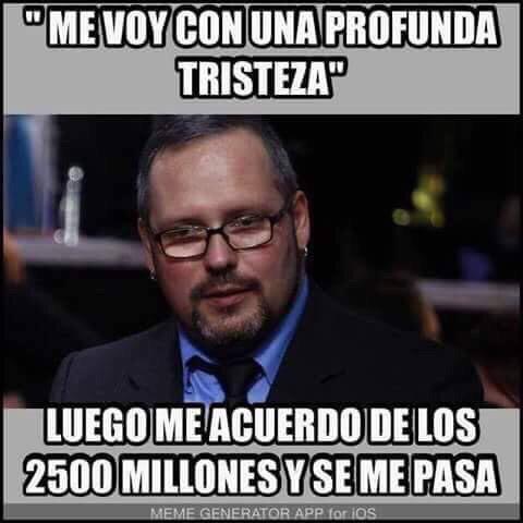Luis Undurraga (@luchoundurraga): #Davalos http://t.co/cVCPXGCk11