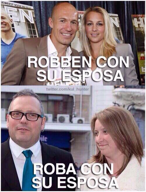 Luis Undurraga F. (@luchoundurraga): #Davalos y sra renuncian al PS http://t.co/VsqG0978Bv