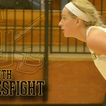RT if you believe @SUPirates will win the #SCACwbb Championship this afternoon. #PiratesFight http://t.co/OX80cK5i9E