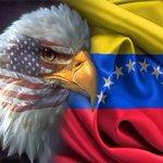 En 2014 EEUU emitió 103 documentos injerencistas contra Venezuela http://t.co/7tZnX1qEYz http://t.co/Gyh9BwTgaC