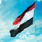 #اليمن يخوض حرب صلاحيات بين #صنعاء و #عدن http://t.co/sSGMvvRaww http://t.co/W61h17zuZF