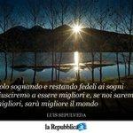Buongiorno http://t.co/UzNRU7jox9