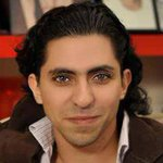 RT @Independent: Raif Badawi, Saudi Arabian blogger sentenced to 1,000 lashes, now faces the death penalty http://t.co/J2qwTWWKdU
