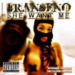 @Franseno-She Want Me l https://t.co/PGgeUi3XEE #SoundCloud http://t.co/K9izl1UJc5