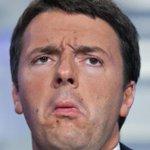 vitalozzo: RT EcAilime: Renzi : tutela dai poteri forti? mai sentita... #rottamalatutela http://t.co/AEuc237fmG