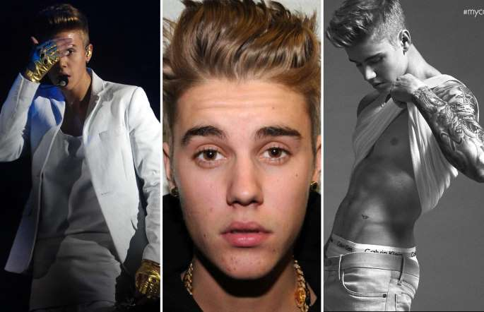 .@justinbieber Happy 21st Justin! Here are 21 of his best moments ever: http://t.co/fdukuBQH1C #Beliebers http://t.co/Ox1RZAVyOB