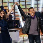 IN PHOTOS: Relive @JasonJamesDys emotional win and scenes from #VoicePH2Finale. http://t.co/3yYXpkZUHf http://t.co/HVbolIeIwd