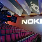 RT @nokianetworks: Not in Barcelona? Join our webcast starting at 7 PM CET to hear @nokia news! #MWC15 http://t.co/m8dBVFgp2r http://t.co/u…